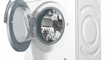 установка стиральной машины в симферополе